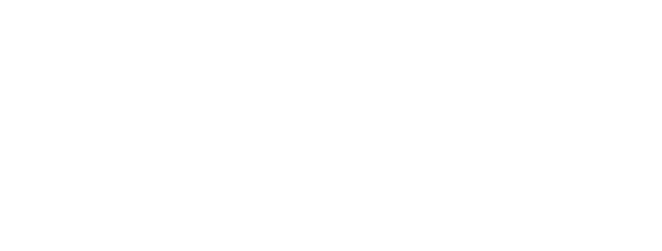 Olympic Weightlifting Academy Karlsruhe
